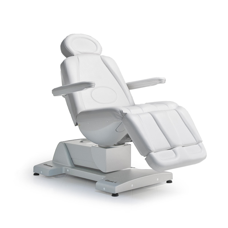 Gharieni medical chairs SPL med