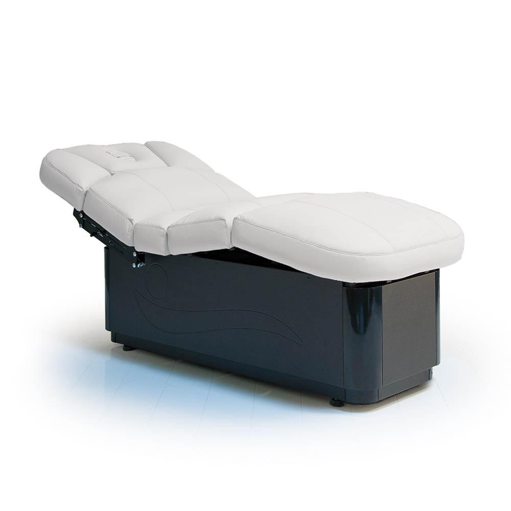 Gharieni spa table MLW soft